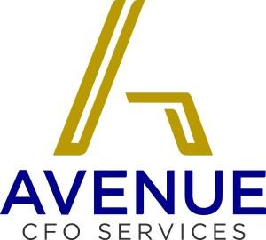 Avenue CFO